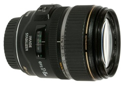 Factors to Consider When Shopping for a DSLR Lens