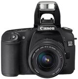 Best-Digital-Camera
