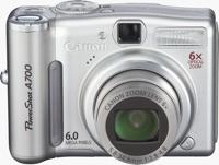 Canon-Powershot-A700-Tm