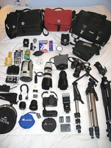 Digital-Camera-Accessories