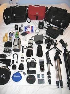 Digital-Camera-Accessories