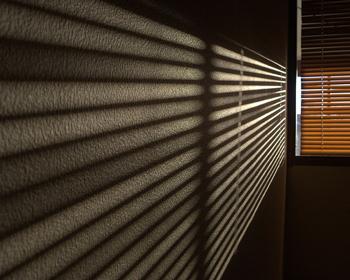 Shadow-Texture