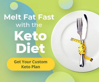 Custom keto meal plan – the ketogenic accelerator