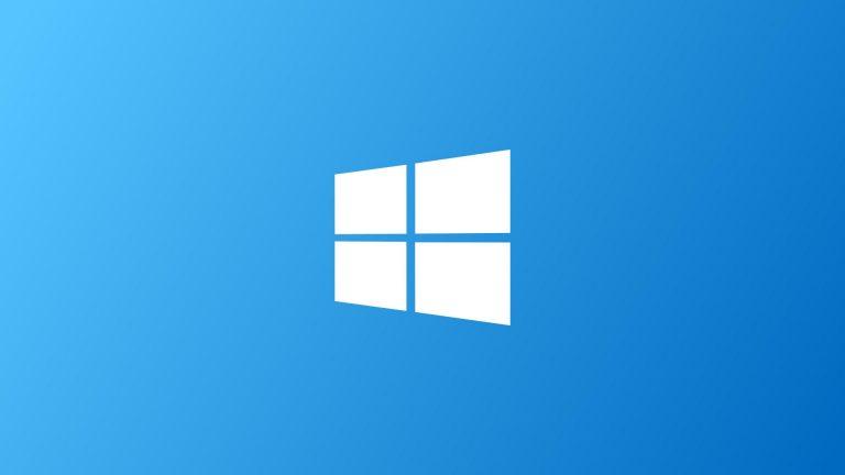 Инсталиране на операционна система