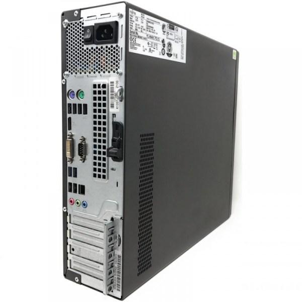 Fujitsu Esprimo E910