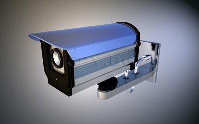 Монтаж и продажба на охранителни камери и системи за видеонаблюдение – Стара Загора