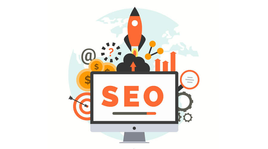 SEO strategies for new websites