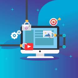 Online Digital Marketing Course for Beginner