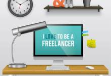 Photo of Complete Guide – How to Start your Career in Freelancing