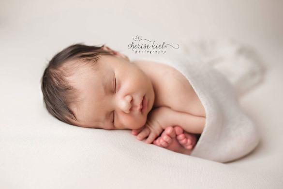 11.newborn Wrap 3