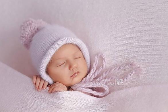 28.newborn Wrap2
