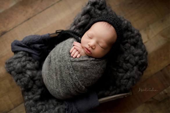 8.newborn Wrap 2