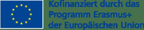 Imprint – Digital Transformation | Erasmus+ Project
