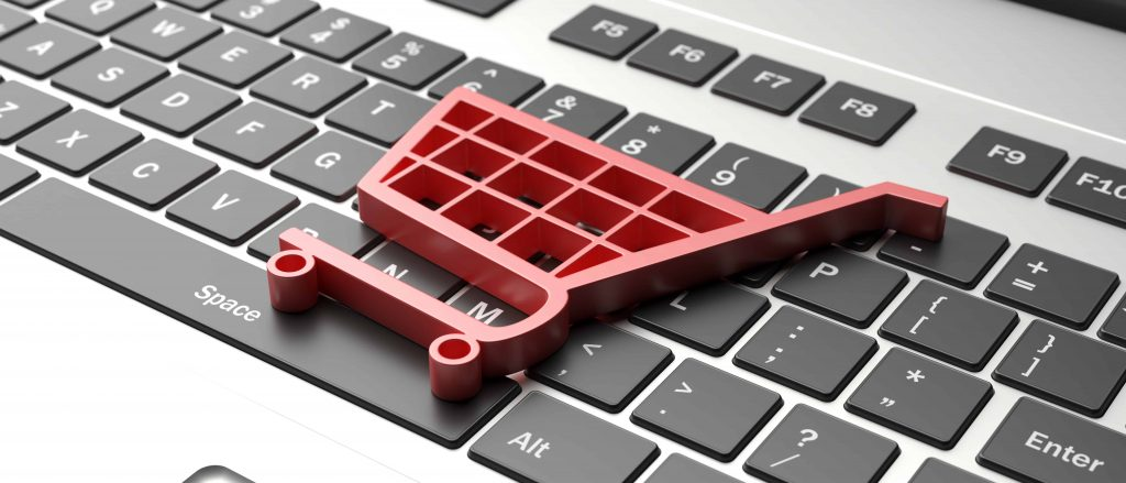 Tips To Boost Your Magento Store Sales