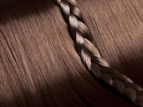 Facts You Need To Know About Hair Extensions