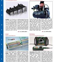 jun air compressor wiring diagram [ 794 x 1123 Pixel ]