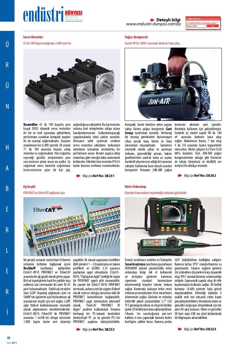 medium resolution of jun air compressor wiring diagram