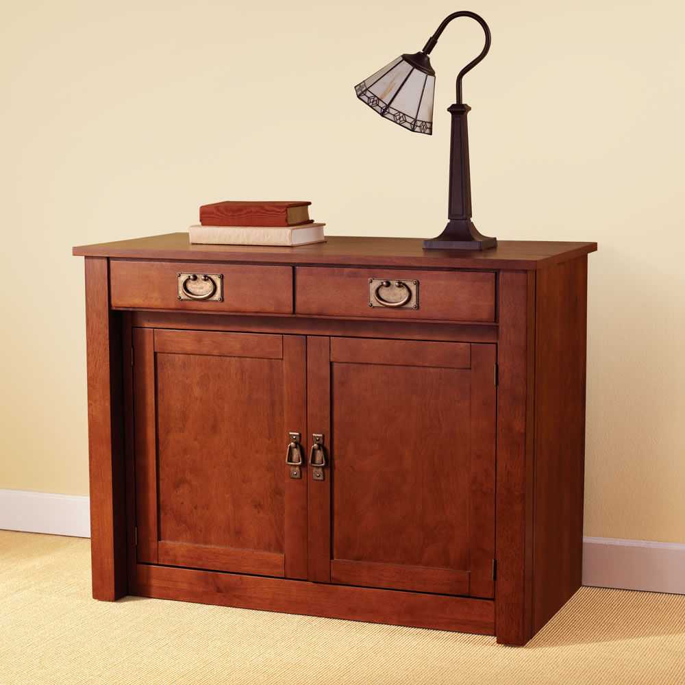 Expanding Dining Table Hutch Plans PDF Woodworking