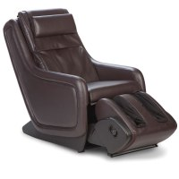 Sleeping Recliner Chair - Chairs Model
