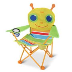 Step2 Table And Chairs With Umbrella The Amazing Pocket Chair Fun Tables For Kids