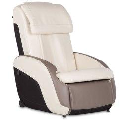 Back Massage Chair Adult Gaming The Massaging Hammacher Schlemmer