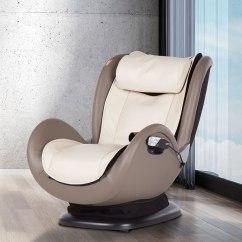 Back Massage Chair Office Headrest The And Glute Massaging Hammacher Schlemmer