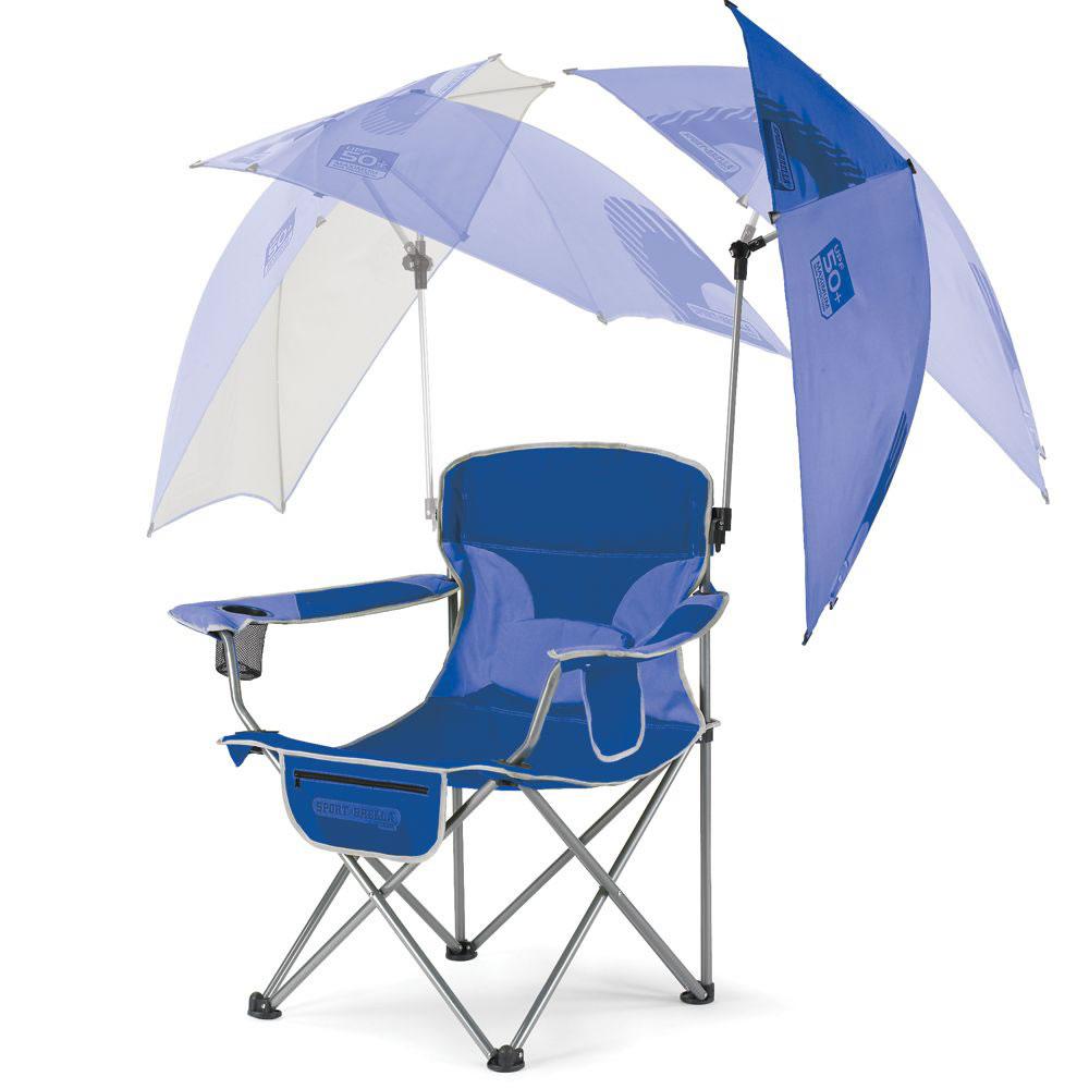 Pin Umbrellarainchairphotographyjpg On Pinterest