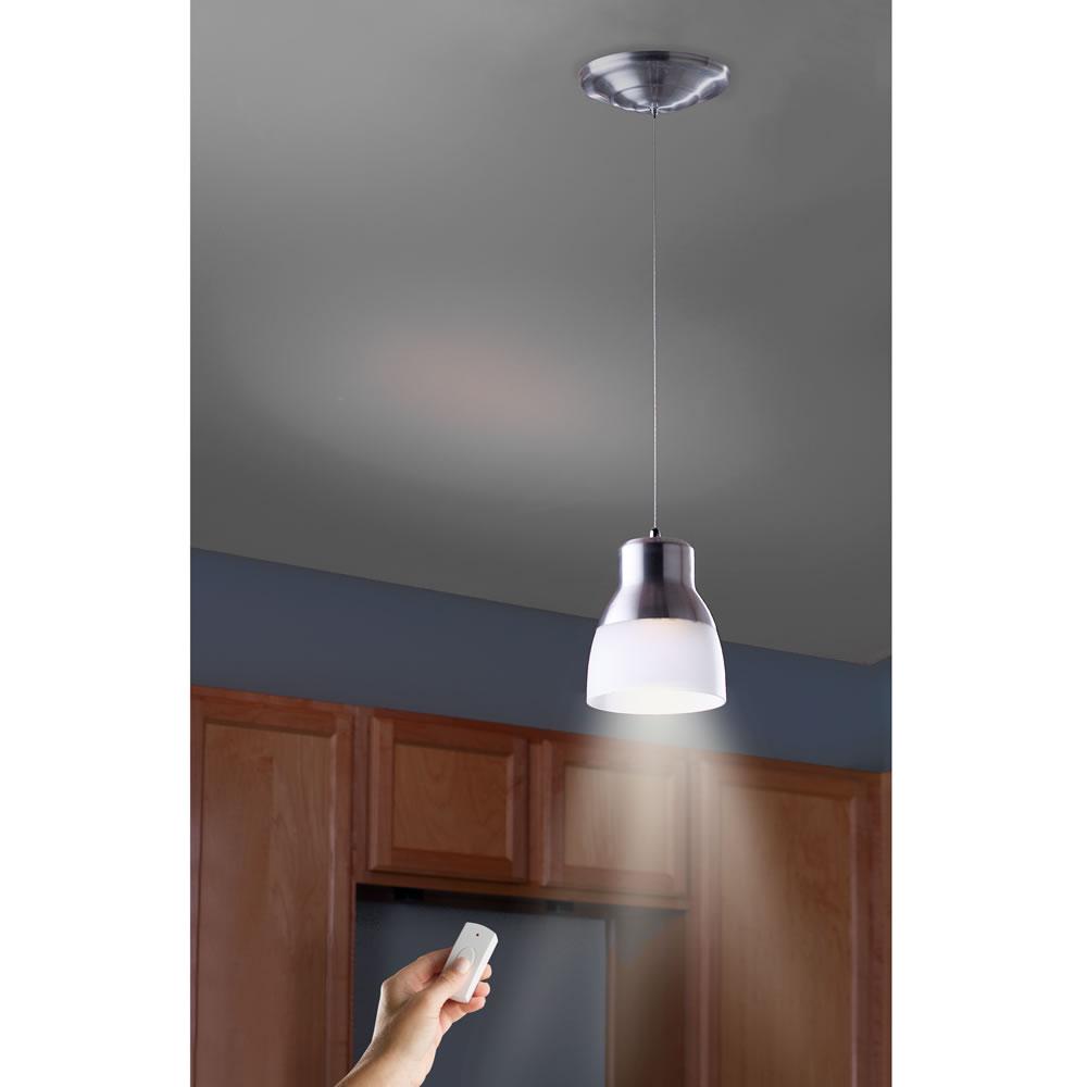 Image Result For Ceiling Drop Lights