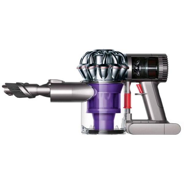 Dyson Hand Vacuum Cordless