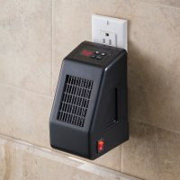 small heater for bathroom - 28 images - small bathroom ...