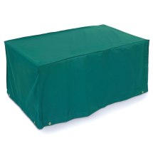 Outdoor Furniture Covers Coffee Table Cover
