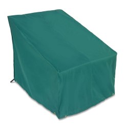 Chair Covers For Garden Furniture Green Dining Uk The Better Outdoor Rocker Adirondack Cover
