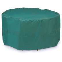 Outdoor Furniture Covers Table And