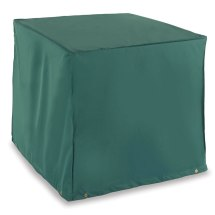 Outdoor Furniture Covers Square Central Ac