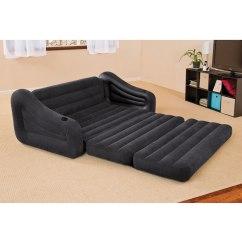 Lazy Boy Inflatable Sleeper Sofa Standard Arm Height Ezhandui ...