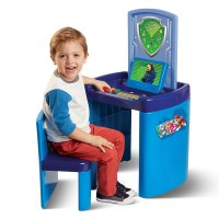 The PAW Patrol Pretend And Play Table - Hammacher Schlemmer