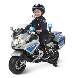 bmw polouse motorcycle [ 1000 x 1000 Pixel ]