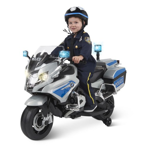 small resolution of bmw polouse motorcycle