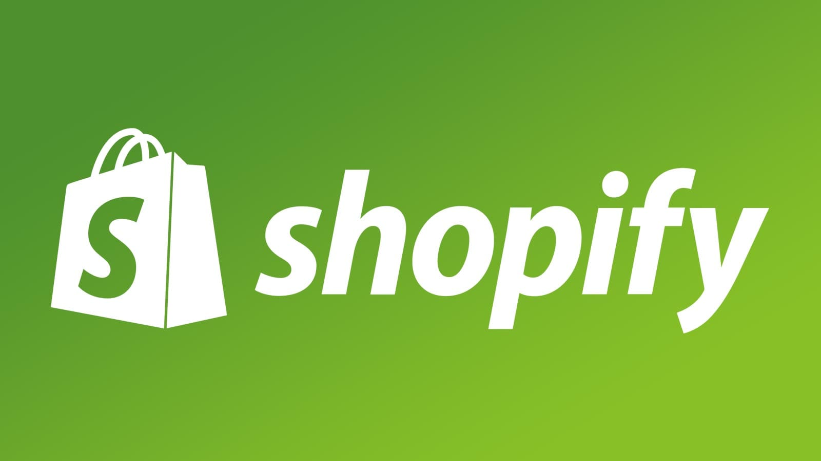 Online Grocery Shopping Platform