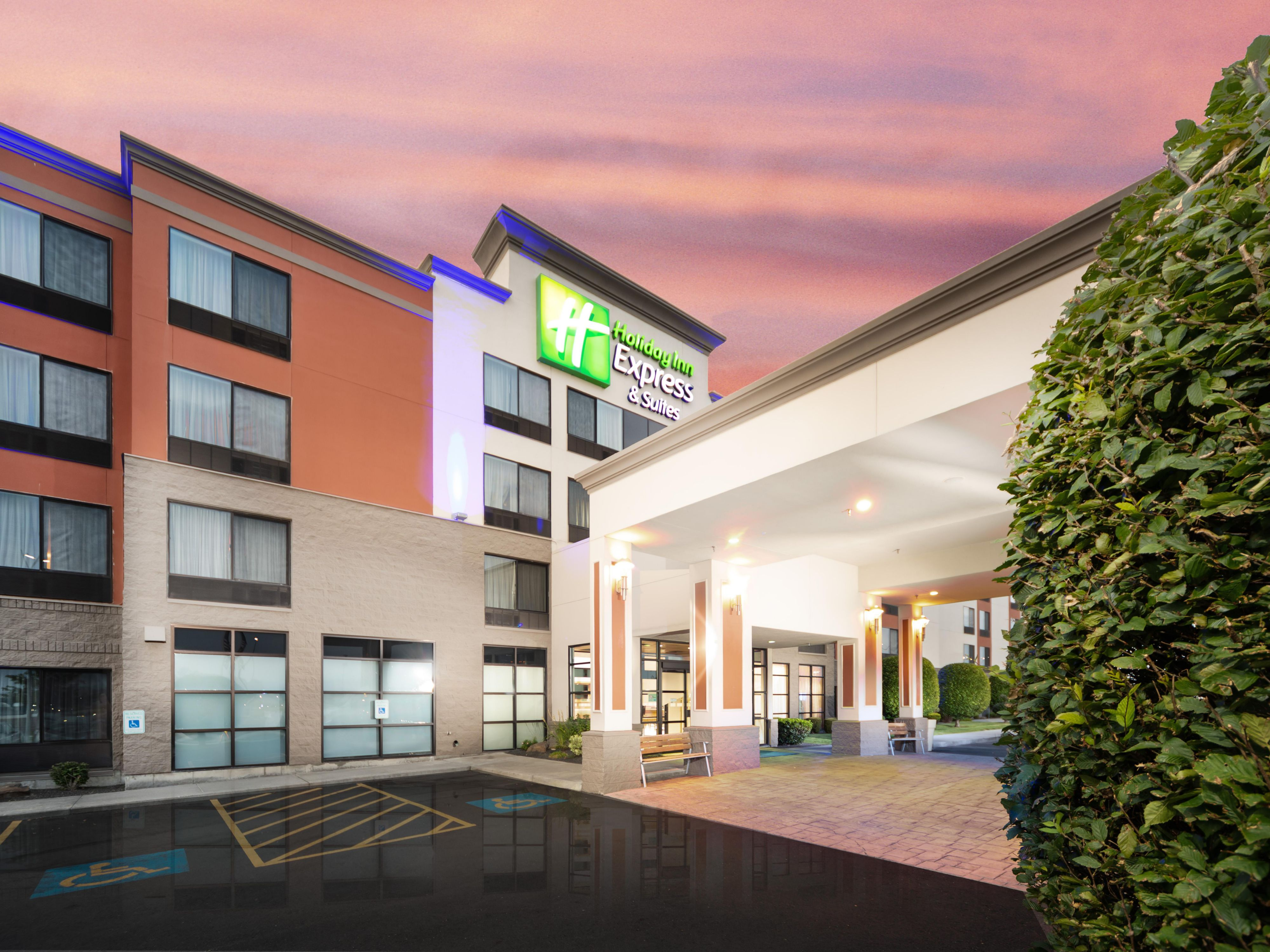 budget hotels in pasco wa holiday