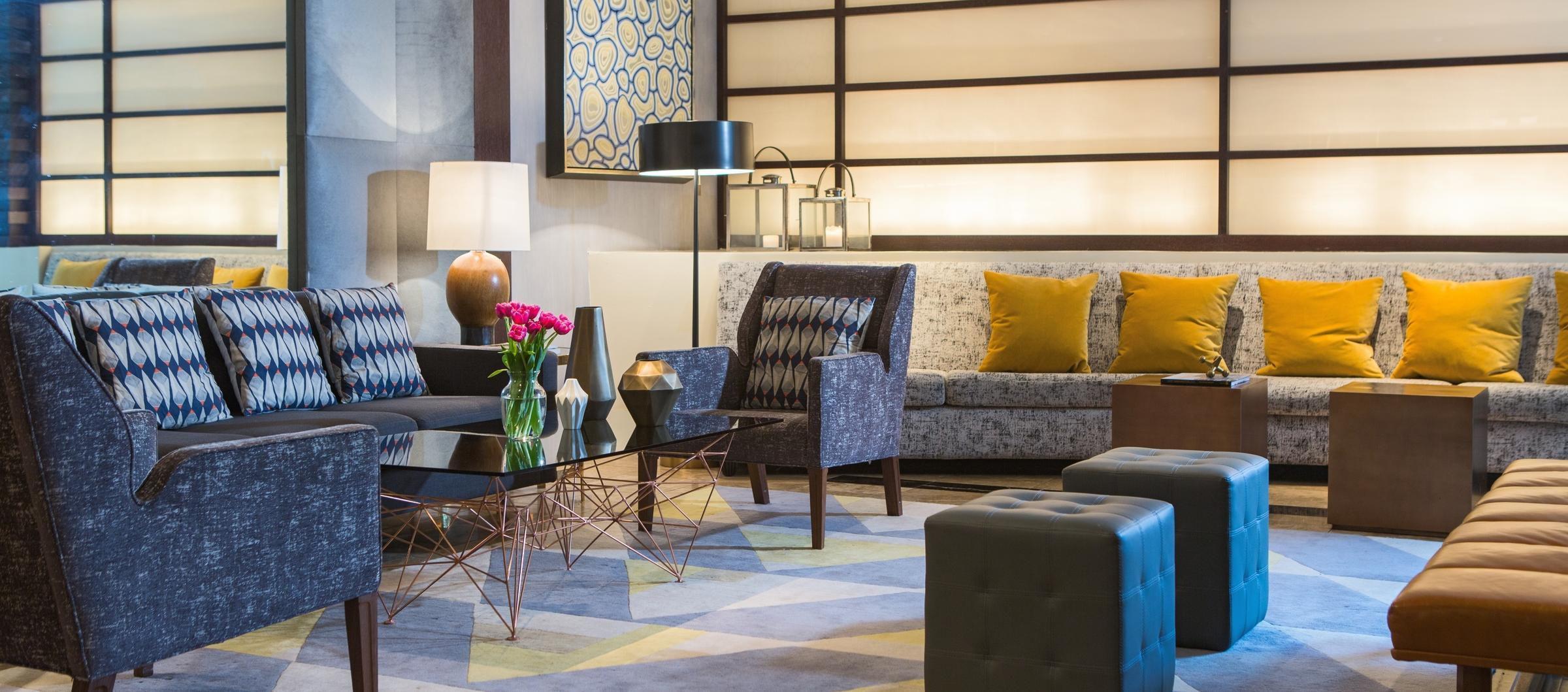 Kimpton Hotel Palomar Washington Dc Dupont Circle Hotel Kimpton Hotels