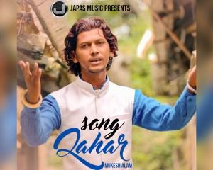 Mukesh Aalam Qahar