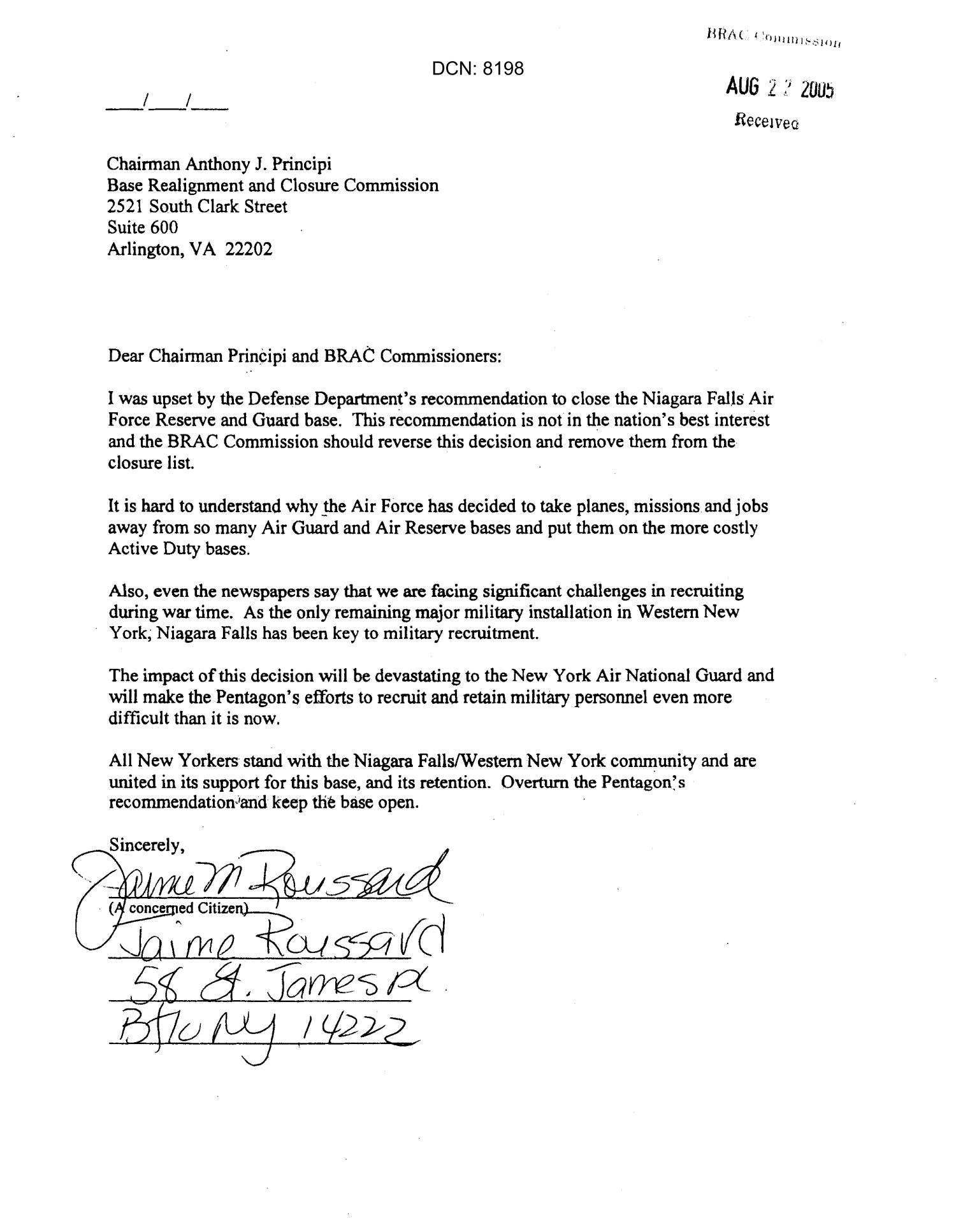 air force letter of recommendation - solarfm.tk