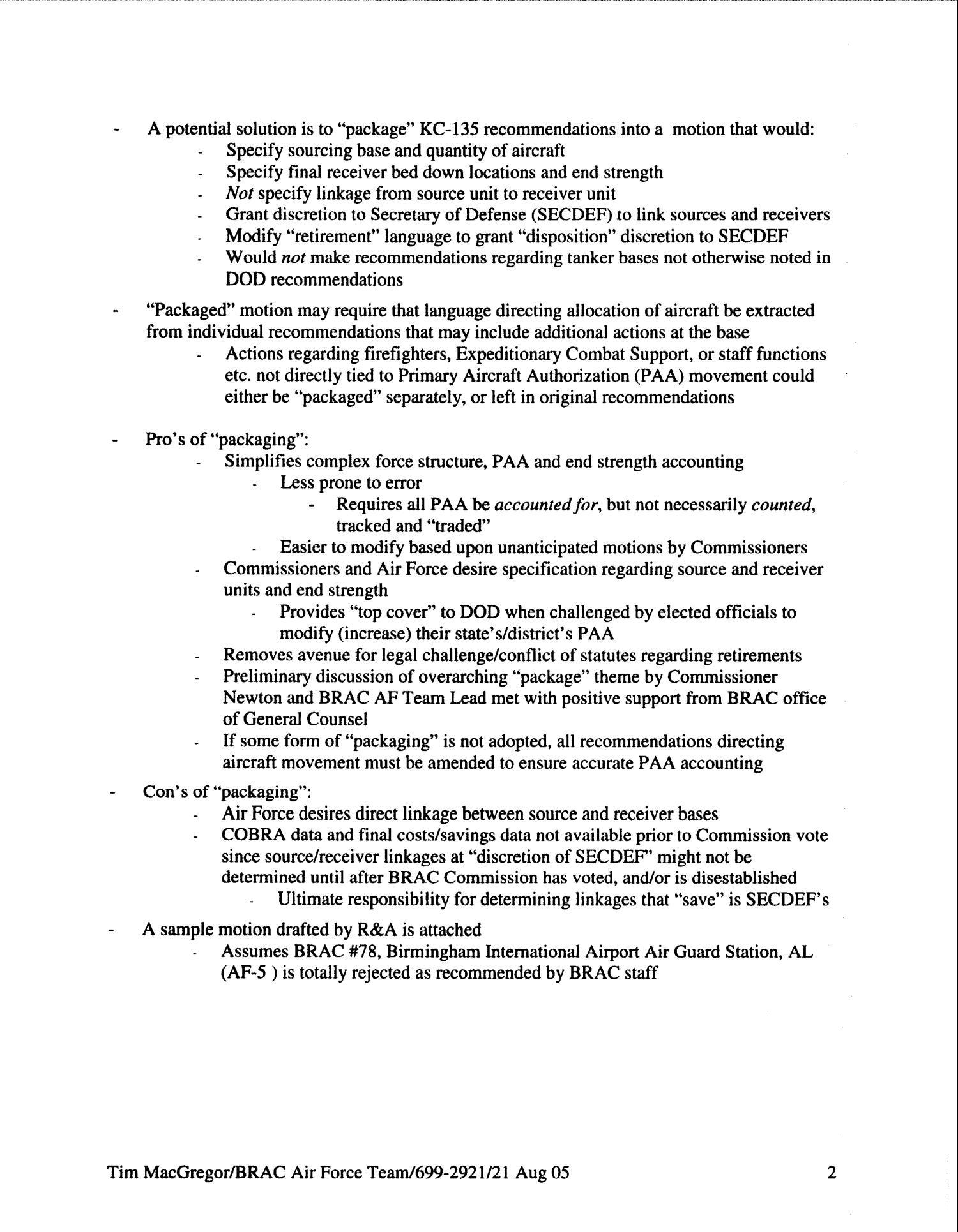 Essay Background Information Sample Argument Essay Paper Outline