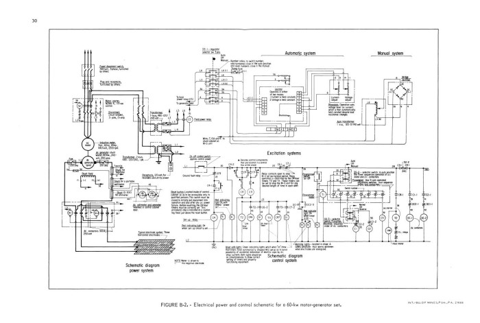 Ungrounded 240 Volt 3 Phase Wiring Diagram, Ungrounded