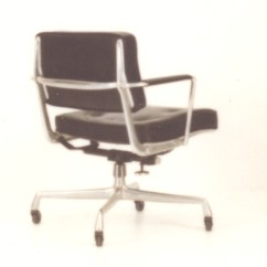 Swivel Chair Em Portugues Ikea Wing Herman Miller Tilt Wayne State University