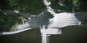 FEATURED: Wasserkraftwerk Cottbus