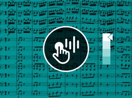 "Sérénade n° 10 ""Gran Partita"" K. 361 (Finale : Rondo), Wolfgang Amadeus Mozart | Wolfgang Amadeus Mozart"