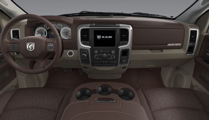 2017 dodge ram interior pics. Black Bedroom Furniture Sets. Home Design Ideas