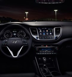irvine auto center hyundai tucson 2017 interior colours www indiepedia org [ 1920 x 1200 Pixel ]